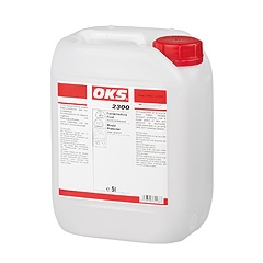 Fluid protectie forme OKS 2300