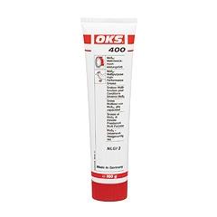 Vaselina universala de inalta performanta cu MOS2 OKS 400