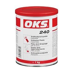 Pasta anti-aderenta OKS 240 / 241*