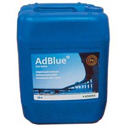 Aditiv AdBlue