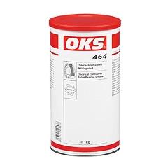 Vaselina pentru contacte electrice OKS 464
