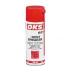 (F)Rost Breaker OKS 621