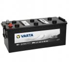 Promotive Black 12V 180/1100