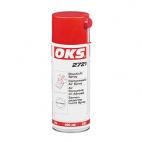 Spray cu aer comprimat OKS 2721