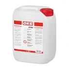 Pelicula de protectie pentru metale OKS 2100