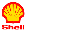 Ulei SHELL TURBO T 32