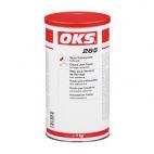Pasta pentru mandrine OKS 265