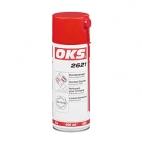 Curatitor rapid si eficient pentru contacte OKS 2621