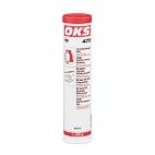 Unsoare de mare randament OKS 475