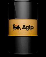 Sigma Distributie | Ulei AGIP, ulei industrial, ulei hidraulic, lubrifianti industriali