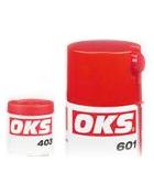 Pasta pentru asigurarea suruburilor OKS 90