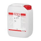 Ulei pentru intretinere OKS 640 / 641*
