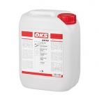 Detector de scurgeri, protejat la inghet OKS 2810 / 2811*
