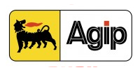 Agip BRAKE FLUID DOT 5.1