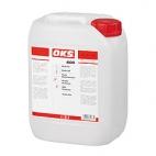 Ulei universal OKS 600 / 601*