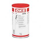 Unsoare aderenta OKS 478