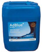 AdBlue 32,5% uree
