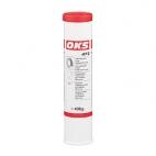 Unsoare pentru temperaturi scazute OKS 472