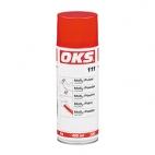 Pulbere microfina cu MOS2 OKS 111