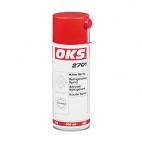 Spray de racire OKS 2701