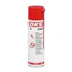 Solutie siliconica de separare OKS 1361