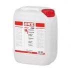 Ulei de aschiere pentru toate metalele, spray OKS 390 / 391*