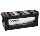 Promotive Black 12V 155/900